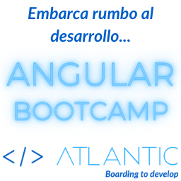Angular.Bootcamp.Cruise