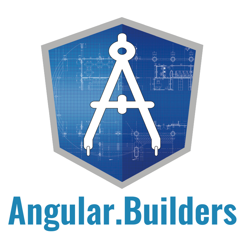 Angular.Builders