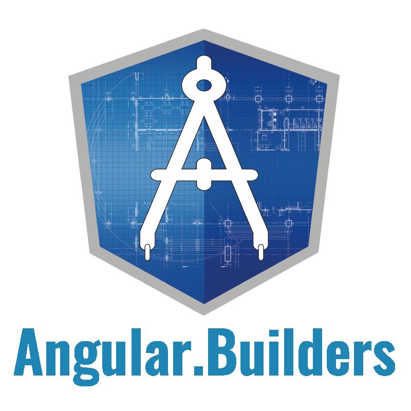 Comunicaciones http en Angular | Academia Binaria