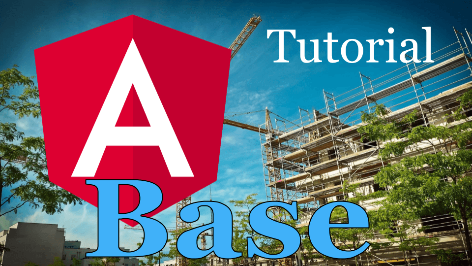 base-aplicacion-angular